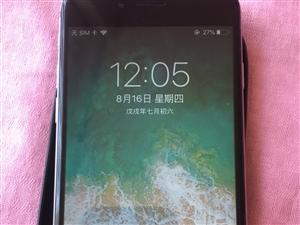 苹果6.全网通,国行16g,深灰色,成色九成新,手机没有任何问题,支持验机。诚意要的联系,价格可小刀...