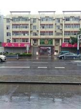雨天的七夕节