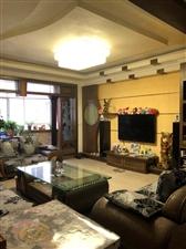 桥苑小区3室2厅2卫78.4万元