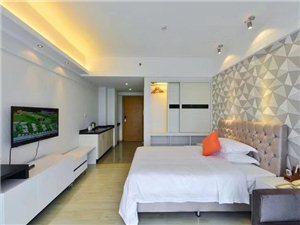 华茂公馆2室2厅1卫28万元