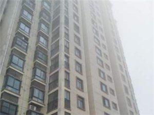 阳光华府,电梯高层,2房2卫可以改动,