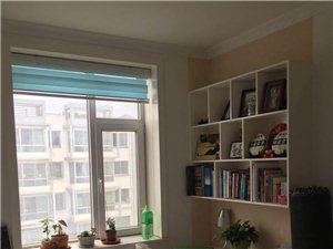 碧水绿洲五楼3室2厅1卫42万元