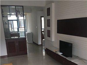 阳江花苑2室2厅1卫73万元