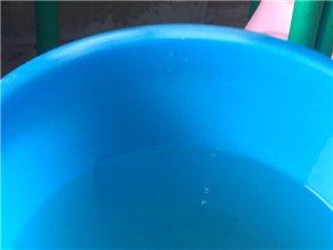 常乐电厂饮用水