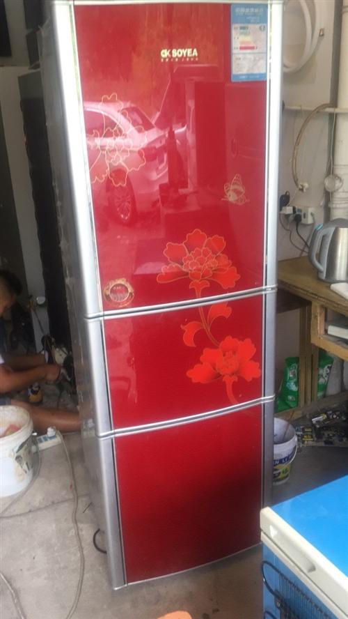 二手冰箱 洗衣机 电视 空调,需要的联系
