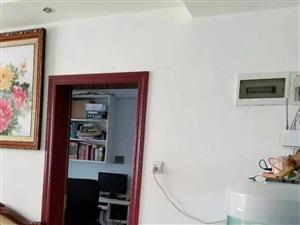 书香门第103平米4室76.8万元精装关门卖