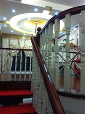 时代广场楼中楼3室2厅2卫130万精装修