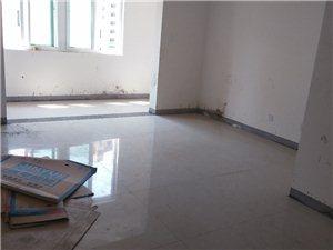 小多层+逸景家园+4楼+3室2厅+可分期
