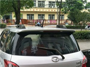 长城炫丽练手车
