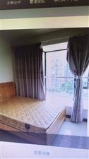 瑞海水城2室2厅1卫2000元/月