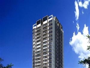 新和福公寓3室2厅1800/月