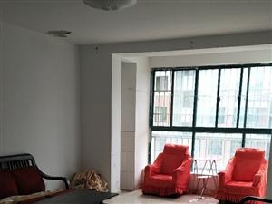 玫瑰园小区2室2厅1卫1200元/月