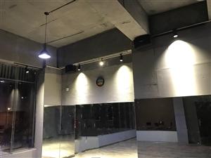 �P���hD・H街舞工作室