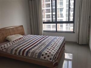 山水汇园1室1厅1000元/月