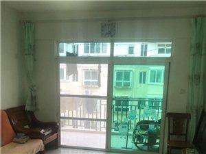 商联置业3室1厅1卫1700元/月
