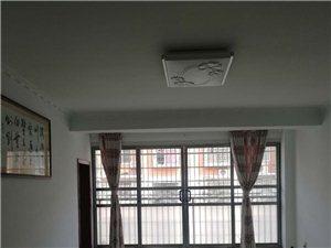 江楠德景园新房澳门金沙,17栋5楼,两室两厅一厨一卫,100.07平方米,简装。价格面议,联系方式:13...