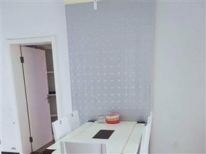 实验中学边阅城国际精装大三房拎包入住家电齐全