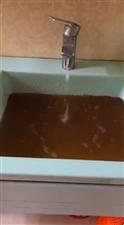 专业的液压清理