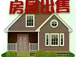 武夷山小区2室2厅1卫80万元
