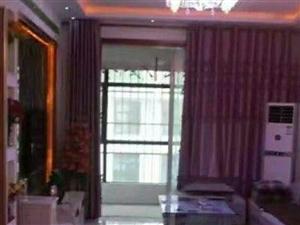 尚河丽景3室2厅1卫90万元