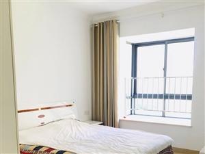锦绣山庄2室 2厅 1卫3500元/月