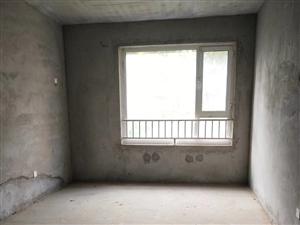 金岭壹品4室 2厅 2卫161万元