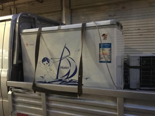 二手冰箱冷柜,空调,洗衣机,电视等出租出售,承接家电维修,店面地址,二龙岗公园斜对面150米宏升家电...