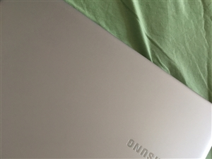 全新三星notebook5,15.6寸屏幕,英特���理器,128G固�B硬�P!8月27��墓芊狡炫�店��...
