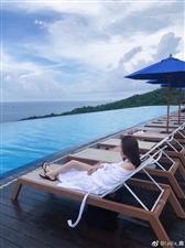 保利打造高端旅游度假区,一线海景,精装修不限购