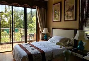 桃花溪避暑度假小镇1室 1厅 1卫29万元
