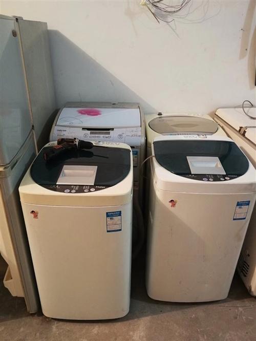 宏升家电维修,承接家电维修,回收及出租等业务。