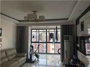 泉城经典9楼精装修3室2厅2卫100万元