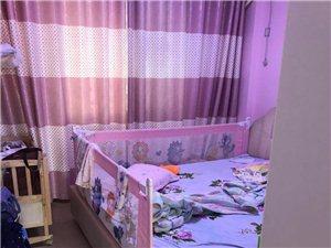 长阳清江市场小区2室 2厅 1卫38万元