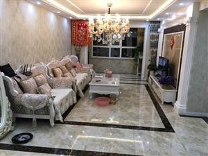 怡景晟世2室 1厅 1卫65万元