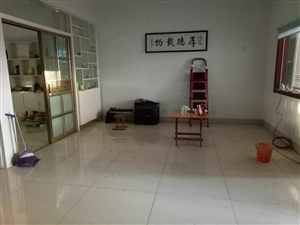 富东农贸市场楼房3室2厅1卫1200元/月