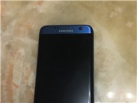原版三星手機7S,(全新),有意請聯系我