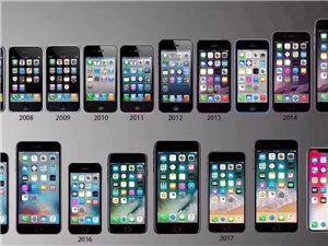 出售二手苹果手机平板,联想华硕笔记本,看货在赤光