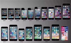88必发官网手机客户端二手苹果手机平板,联想华硕笔记本,看货在赤光