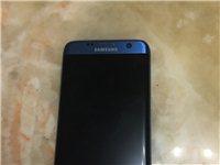 自用原版三星手機S7(全新)有意請聯系我