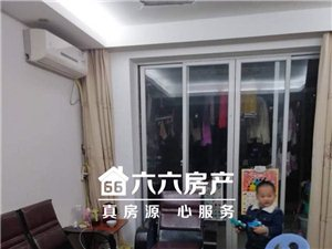 龙凤都城3室 2厅 2卫70万元