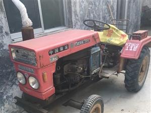 拖拉机,农用车拖拉机