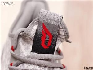 全新鞋子Adidas阿迪达斯轻跑步鞋运动鞋透气鞋各尺码36一45码都有共计15双,加工厂怼帐一箱鞋。