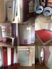 房子装修,家具家电低价转让有需要的请联系:李小姐13502067504 低价转让