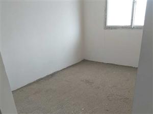御景湾3室 1厅 1卫54.65万元