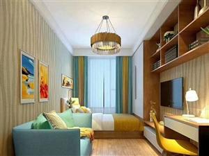 畅馨苑2室 2厅 1卫63万元