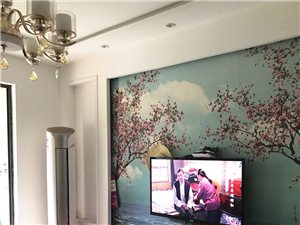 长阳清江山水小区2室 2厅 1卫45万元