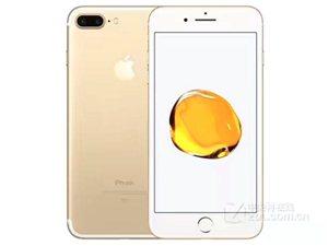 苹果7p~128g,2018年年初买的,金色,成色9.5成新,无任何磕碰,无任何维修,来个识货的,换...