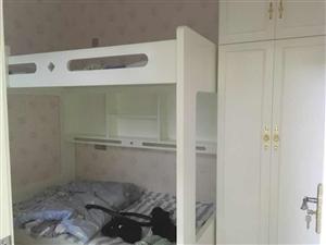 长阳福园小区2室 2厅 1卫43万元