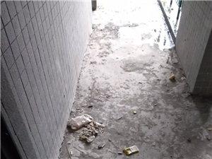 银海路水和园2室2厅1卫116万元