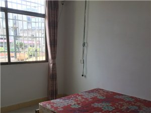 水阁塘套房出售,二房一厅一卫68平米报价30万